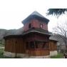 Biserica Sfântul Nicolae din Prisaca